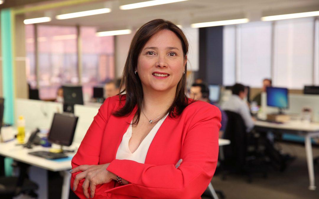 Gestionar los riesgos del sector de servicios tecnológicos de Latinoamérica, clave para mantener su competitividad