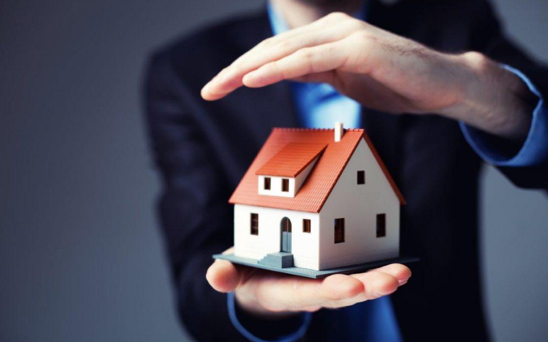 5 tips para proteger tu hogar y a tus seres queridos