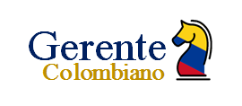 Gerente Colombiano.