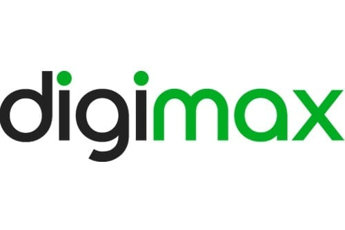 DigiMax realiza una inversión estratégica de 5 millones de dólares en el disruptor tecnológico Kirobo para ayudar a resolver los riesgos de las transacciones financieras descentralizadas (DeFi)